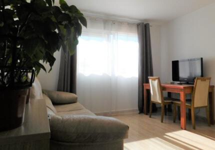 Jižně orientovaný (světlý) byt 2+kk, Torrevieja