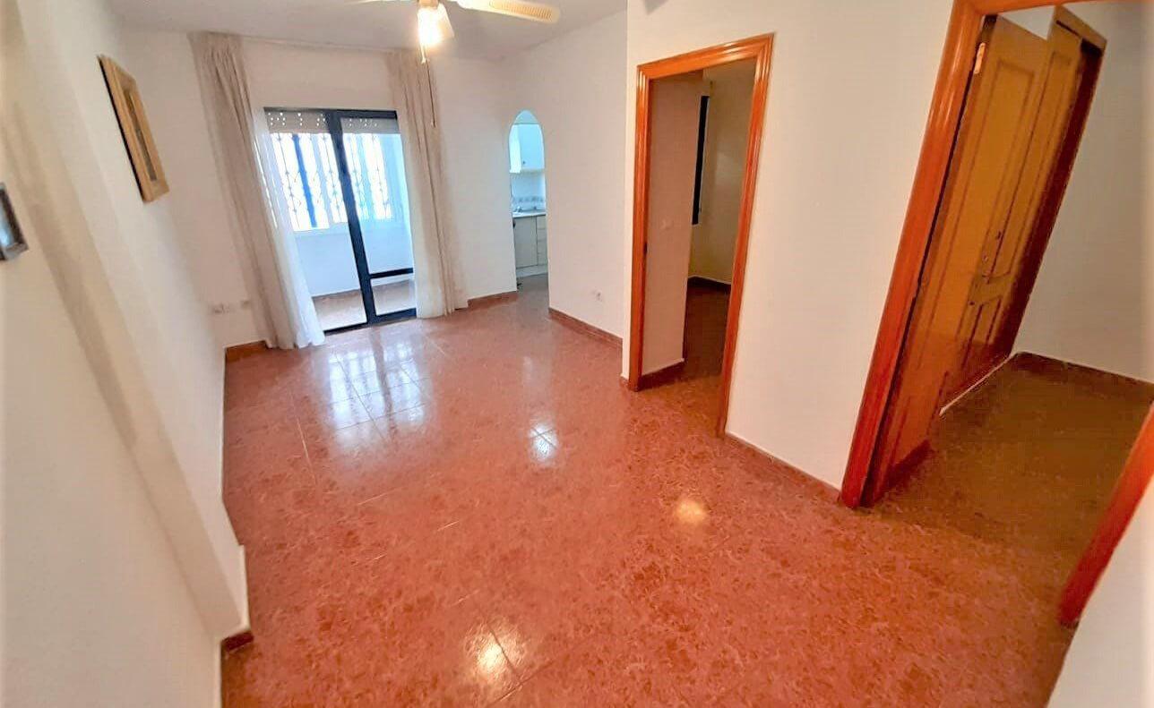 Apartmán 3+1 za skvělou cenu