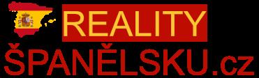 logo Realityvespanelsku.cz